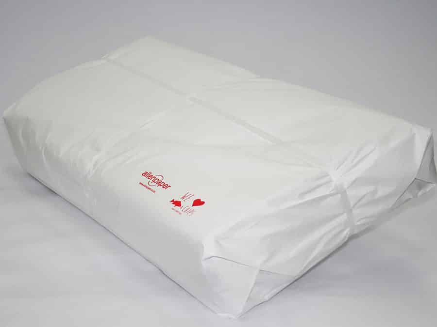 buy tissue paper online nz Online shopping for arts, crafts & sewing from a great selection of art tissue, crepe paper & more at everyday low prices.