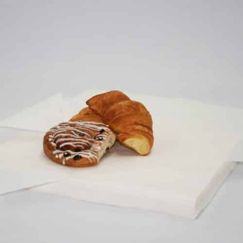 Food Grade Grease Proof Sheets From Allen Paper