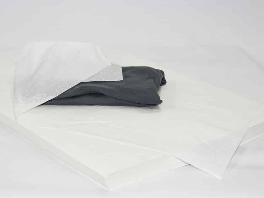 Acid Free Tissue Paper Soft White Luxury Shop Online