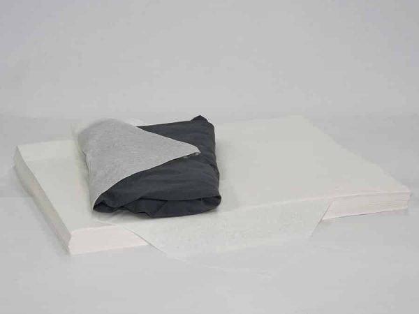 Buy Acid Free Tissue Paper