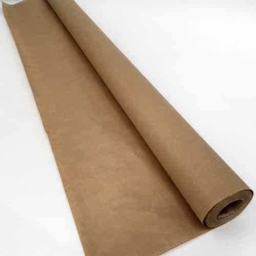 80gsm brown Kraft paper roll