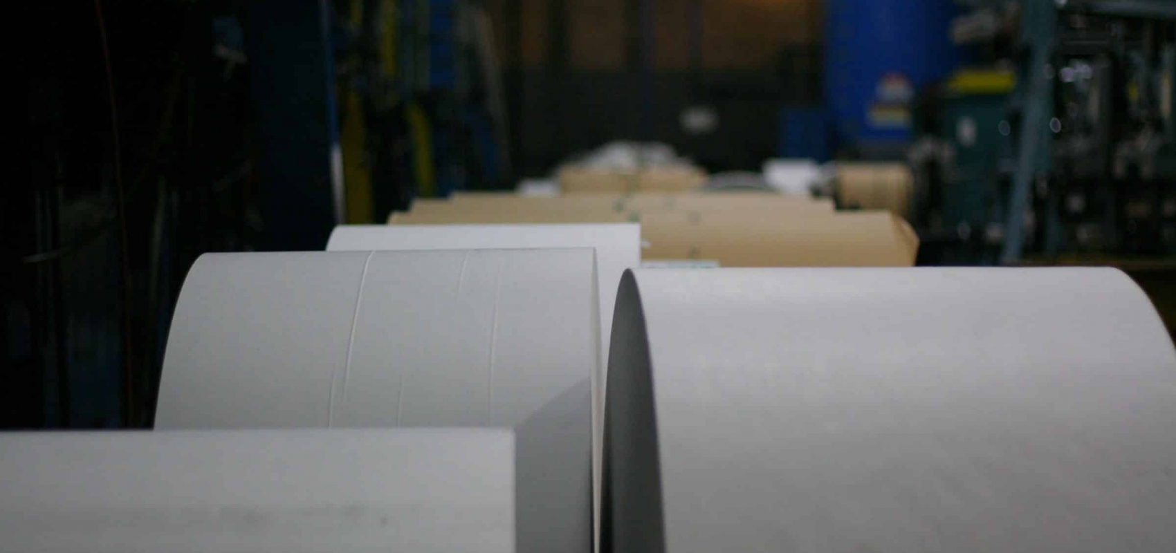 Wholesale Paper From Allen Paper